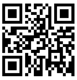微信关注天弘基金绑定微信领红包活动