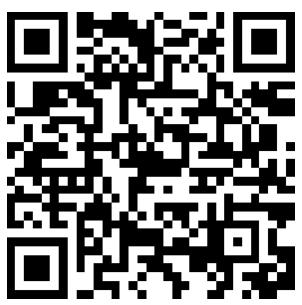 建信基金转运风车抽0.33-188元微信红包