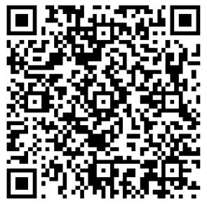 京东12.12暖暖节做任务抽1-100元京东E卡