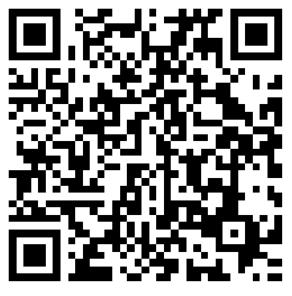 支付宝扫码免费领取永辉超市5元代金券 订单满5.01元可使用