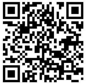 手机QQ金鼠送财 集五鼠瓜分100万现金和2020份888Q币礼包