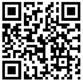 江门司法全民战疫在行动答题抽取1-8元微信红包奖励
