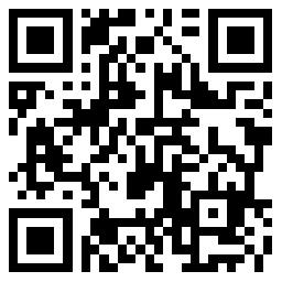 天猫情人节专场投票开宝箱抽现金红包 亲测0.68元 购物可抵扣