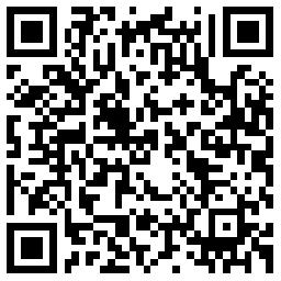 微信视频号内测申请地址 抢先体验微信视频号功能