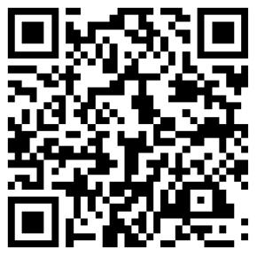 手机QQ小游戏520礼遇季抽1-520个Q币、情侣对戒奖励