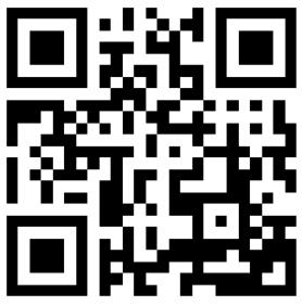 京东每天必中1个618超级现金红包 最高618元现金红包