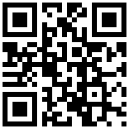 招行老用户集卡西湖十景 领取0.68元可提现红包