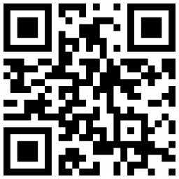 百度网盘免费领7天畅享卡 可免费体验各种视频资源