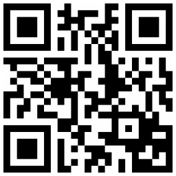 腾讯动漫3人组队瓜分100万QQ币 新用户额外免费获得阅读卡