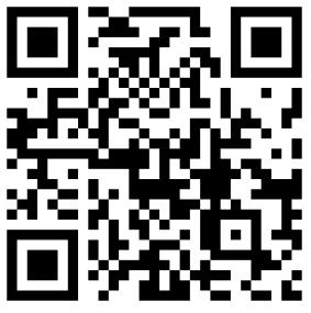 支付宝借呗骗术识别测试抽0.8-8元通用红包