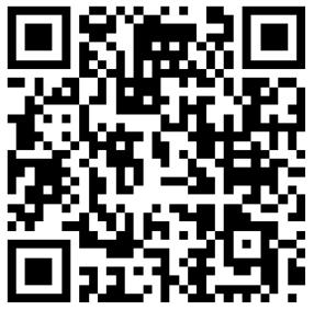 招商信诺在线土味情话答题抽随机微信红包、10元手机话费