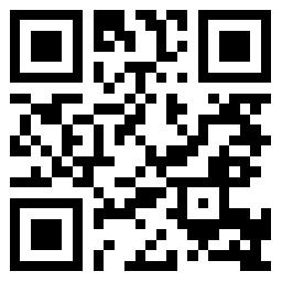 京东老用户 免费领爱奇艺+腾讯视频+芒果TV会员一个月
