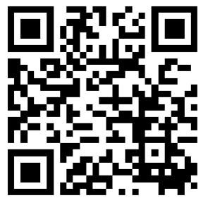 华瑞保险小程序邀友助力领取随机微信红包