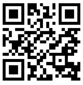 美的服务新一期登记信息抽0.3-188元微信红包