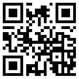 支付宝工行卡活动bug 14.96元充值20元话费 亲测秒到账
