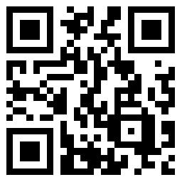 天龙八部领微信红包 无需下载完整游戏