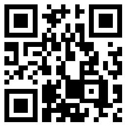 新一期网上国网免费领取1-20元电费红包
