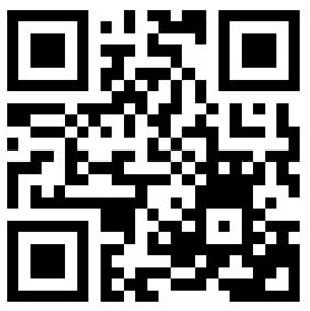 腾讯地图绿色出行季做任务赚礼金送微信红包 满5元提现