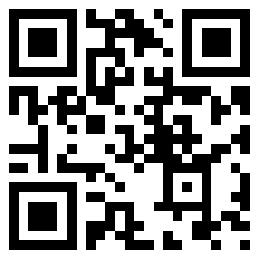 微信免费领取最高888元信用卡还款券