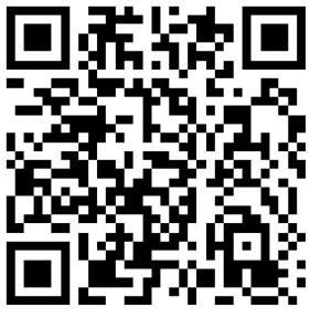肃丝路法雨法律知识答题抽0.5-5元微信红包