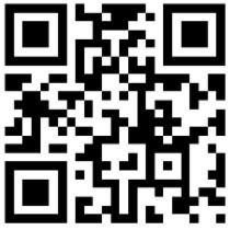 微信免费领取安慕希红包封面 有效期3个月