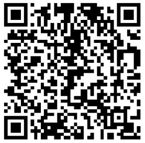湖北疾控健康素养66条1-50元微信红包