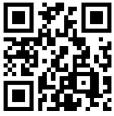 陆金所集福卡活动领8.8-888元现金红包 可直接提现银行卡