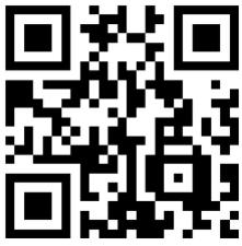 建信基金创建中秋头像抽0.66-1.88元微信红包、腾讯视频会员