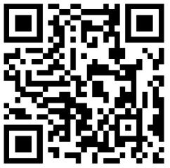 京东金融部分用户免费领1-5元立减券