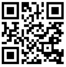 温州电信画好月圆人团圆抽0.5-2元微信红包