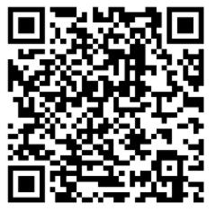 湖北市场监管湖北名优LOGO投票抽微信红包