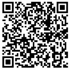 支付宝金融知识普及月答题抽0.5-5元红包