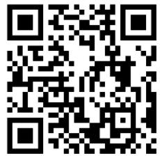 支付宝免费领10元苹果手机App Store红包